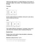 A Parent's Guide to Modern Maths